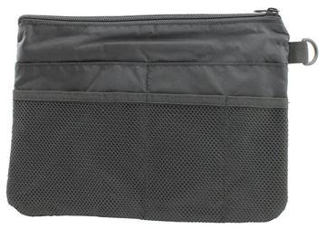 Bild på Bag in Bag
