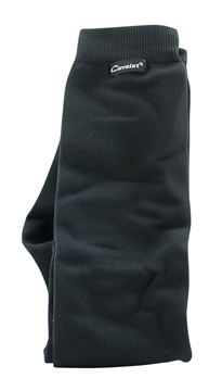 Bild på Anti DVT sock