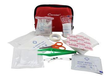 Bild på First Aid Kit