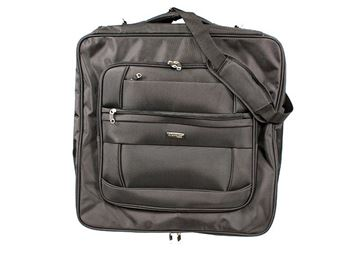 Picture of Vanquish Garment Bag