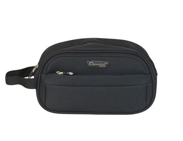 Picture of London wash bag