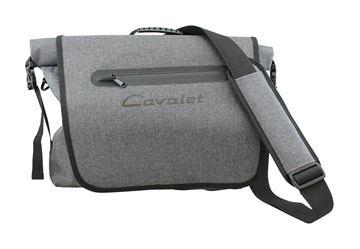 Picture of Cavalet Aqua 36