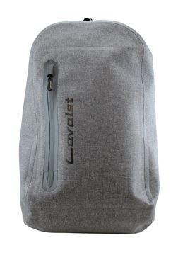 Picture of Cavalet Aqua 52