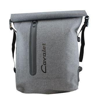 Picture of Cavalet Aqua 62