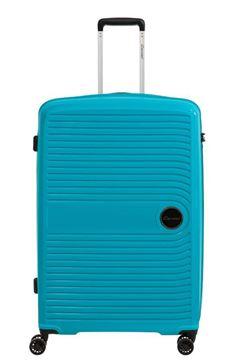 Åhus resväska